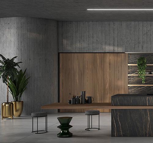 vetti-kitchen-composition-01-a-mob-1