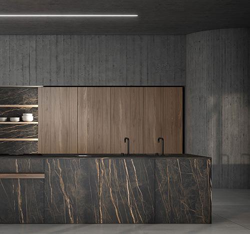 vetti-kitchen-composition-01-a-mob2-1
