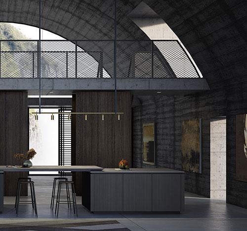 vetti-kitchen-composition-03-a-mob02