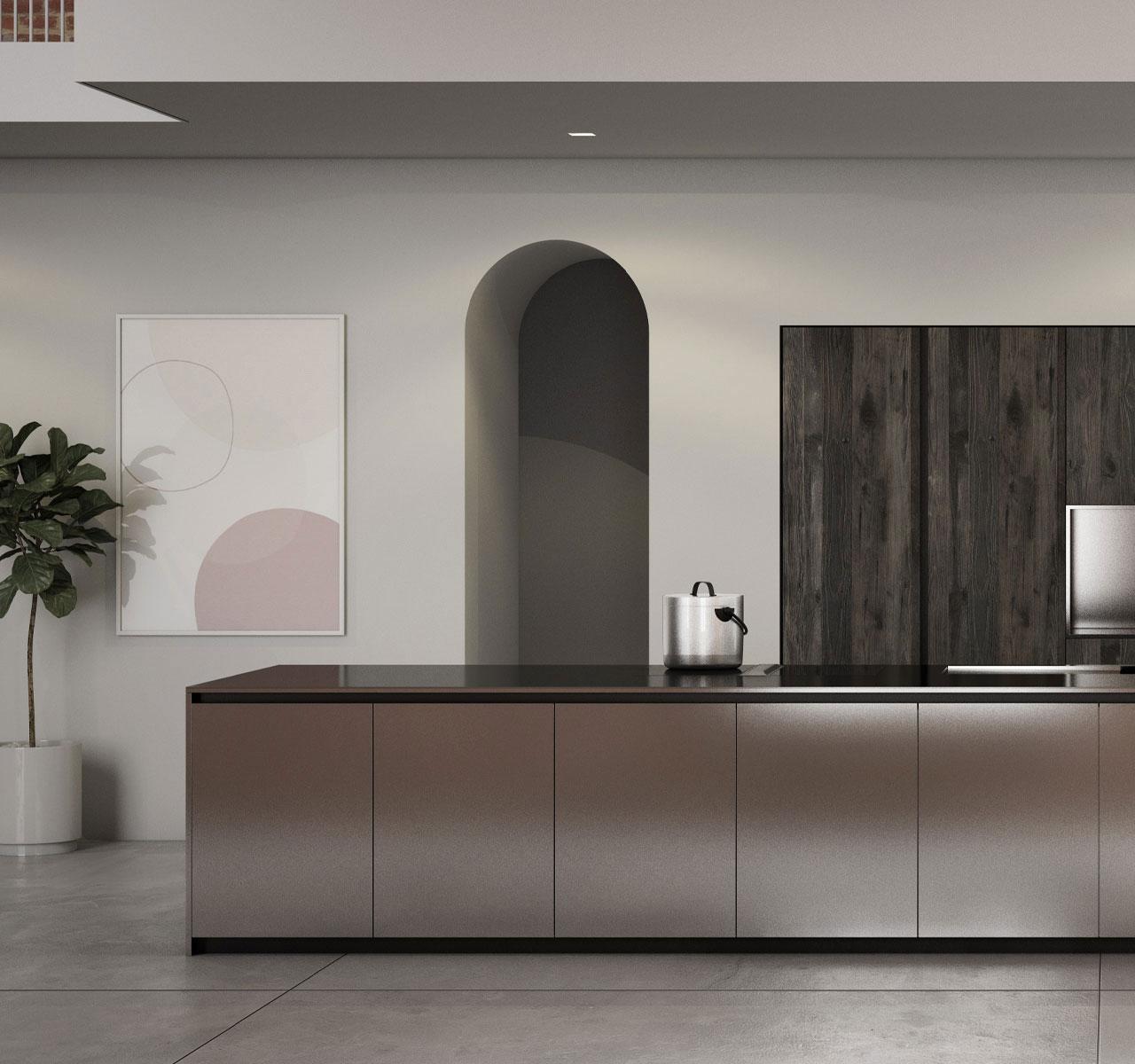 vetti-kitchen-composition-04-a-mob01