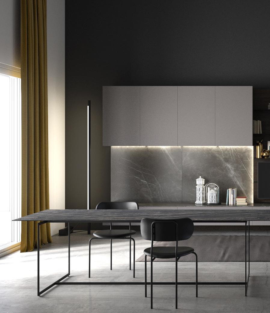 vetti-kitchen-composition-06-a-mob01
