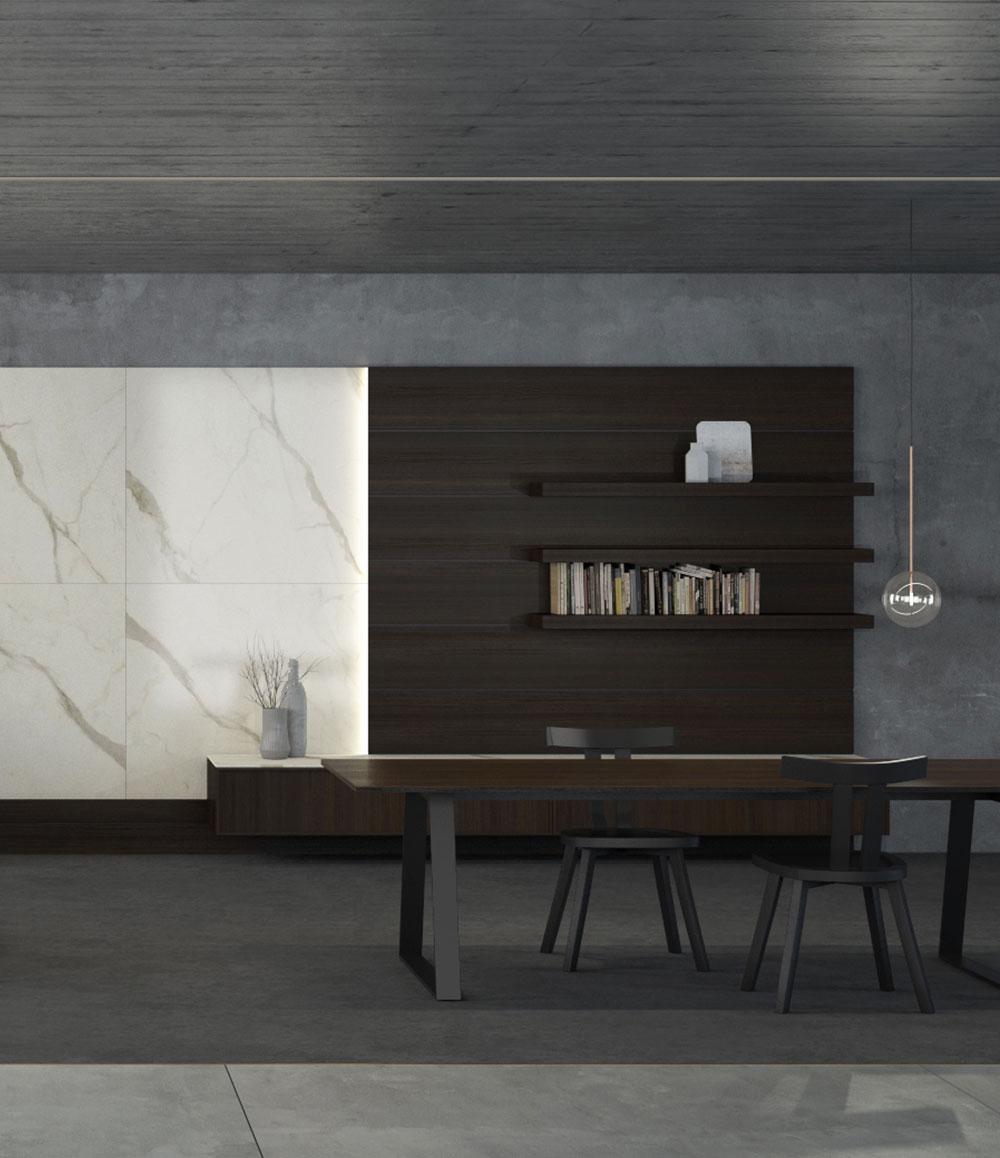 vetti-kitchen-composition-07-a-mob02